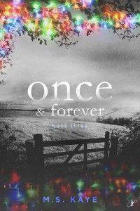 onceforever-v5-bn_-200x300