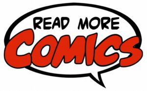 ReadMoreComicsMarvel_full