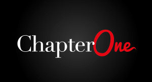 chapter-one-logo-1-02-300x163