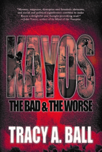 kayos-the-bad-and-the-worse-front-cover